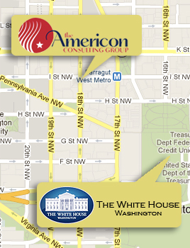 Americon consulting group for 1776 i street nw 9th floor washington dc 20006